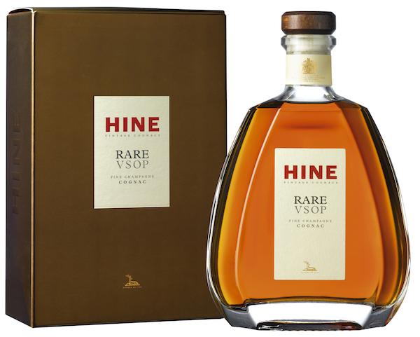 Cognac 101: A primer on the original brandy\'s photo