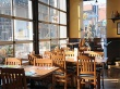 Cora Breakfast & Lunch - Toronto is featured this month