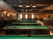 The Crooked Cue Mississauga is featured this month