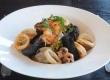 Dimmi Bar & Trattoria - Yorkville is featured this month