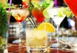 Where to grab a cocktail around the ACC\'s photo