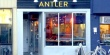 Alan Vernon gives Antler Kitchen & Bar  a rating of A+