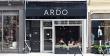 Alan Vernon gives Ardo Restaurant  a rating of B