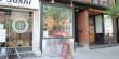 Alan Vernon gives Bac Ky Vietnamese Canteen a rating of B