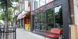 Alan Vernon gives Barque Butcher Bar  a rating of A-