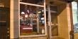Alan Vernon gives Dollys Mojito Bar & Panciteria a rating of B-