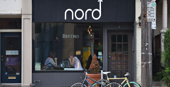 Nord Bistro