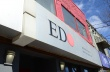 EDO on Eglinton is featured this month