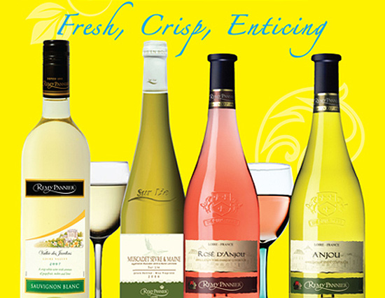 AOC is A-Okay: Wines of Maximum Quality for a Moderate Price\'s photo