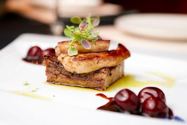 Best Toronto Restaurants for Winterlicious 2016\'s photo