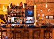 Mirto Italian Restaurant is featured this month