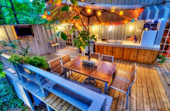 Latest Best of article: Toronto's most buzzworthy new patios