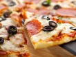 Top-tier pizzerias\'s photo