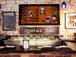Pure Spirits Oyster House & Grill is featured this month