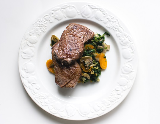 A Guide to Buying Healthy Steaks – Part 1\'s photo
