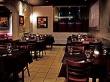 Vagabondo Italian Ristorante + Lounge is featured this month
