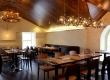 The Wilcox  Gastropub is featured this month