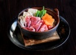 Yutaka Japanese Cuisine is featured this month