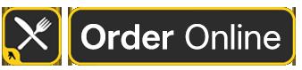 YP Order Online
