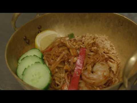 Bangkok Gardens video thumbnail