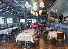 Acqua Dolce Resto Venue