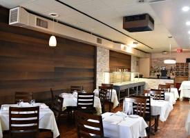 Agra fine indian cuisine yonge 4850 yonge st north york for Agra fine indian cuisine menu