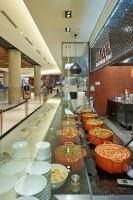 Amaya Express - Eaton Centre