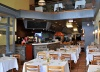 Amore Trattoria 360° Virtual Tour