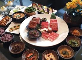 Arisu 584 bloor st w toronto arisu restaurant toronto for Arisu japanese cuisine