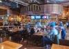 Arizona Grill Lounge 360°VirtualTour