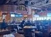 Arizona Grill Lounge Photo Gallery