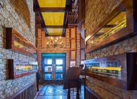 Arizona Grill Lounge