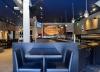 Aw Shucks Seafood Bar & Bistro 360°VirtualTour