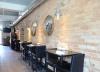 Aw Shucks Seafood Bar & Bistro Photo Gallery