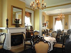 Barber House : The Old Barber House Restaurant, 5155 Mississauga Rd. Mississauga ...