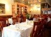 Bistro Grande Restaurant 360° Virtual Tour