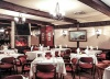 Blackhorn Steakhouse Photo Gallery