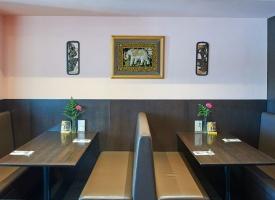 Bow Thai Restaurant North York