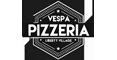 Bar Vespa Logo
