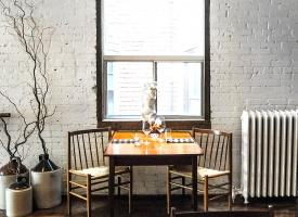 Bricco Kitchen and Wine Bar