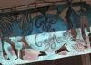 Cafe La Gaffe Photo Gallery