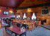Chaps Restaurant 360°VirtualTour