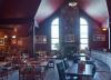 Chaps Restaurant Photo Gallery