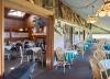 Chemong Lodge 360°VirtualTour