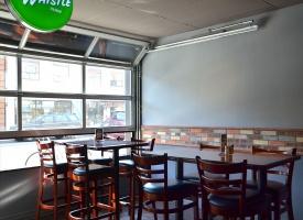 Christie Pits Pub