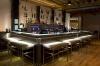 Cibo Wine Bar Photo Gallery