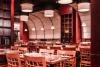 CopaCabana Brazilian Steak House - Eglinton Ave. Photo Gallery