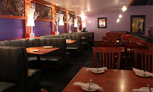 CopaCabana Brazilian Steak House - Niagara Falls Groups / Functions