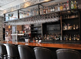 Dimmi Bar & Trattoria - Yorkville Photo Gallery