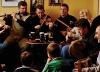 Dora Keogh Irish Pub 360°VirtualTour